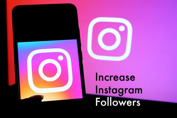 Influencer Marketing To Increase Instagram Followers