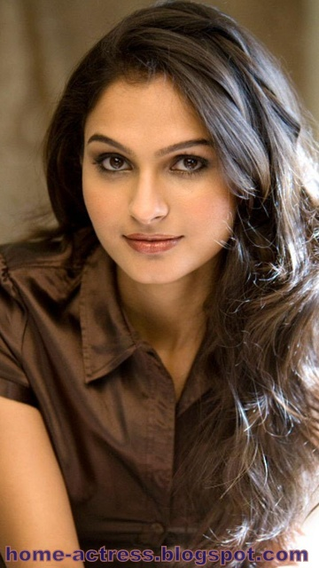 Home Actress Blogspot Com Colours Swathi: Home-actress.blogspot.com: Andrea Jeremiah