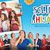 NOVELA: 'Soltero con hijas', confira sinopse e personagens principais