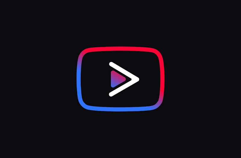 YouTube Vanced - Official APK Latest Version