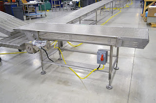 Băng tải lưới inox được sử dụng ở đâu Bang-tai-luoi-inox-8