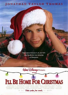 Watch I'll Be Home for Christmas (1998) Online For Free Full Movie English Stream