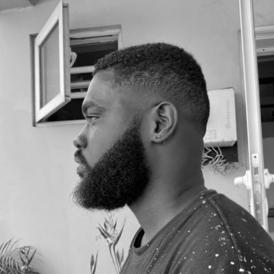 Nigerian Writer Reveals The Sad Thing His Mom Did After She Found Out He's Gay #Arewapublisize