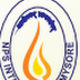 NPS National Public School, Mysore Wanted Teachers & Trainees
