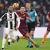Prediksi As Roma vs Juventus 14 Mei 2018