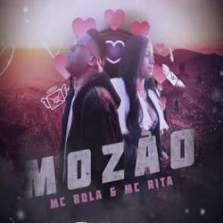 Mozão - MC Bola e MC Rita Mp3