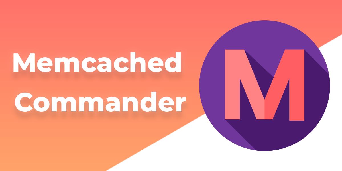 Memcached Commander deployed to HostArmada Servers!