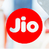 Reliance Jio the First Telecom to Launch UPI Payments Feature