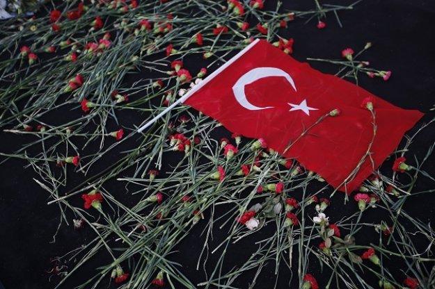 Η ζημιά έχει ήδη γίνει για τον Ερντογάν