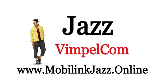 VimpelCom and Dhabi Group announce completion of Mobilink and Warid transaction