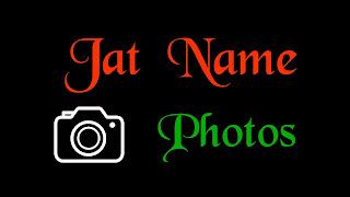 Jaat status photo