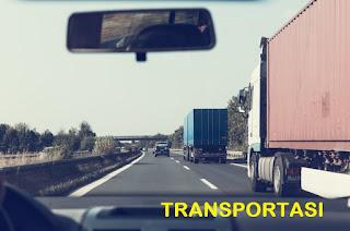 8 Komponen Manajemen Rantai Pasokan (Supply Chain)