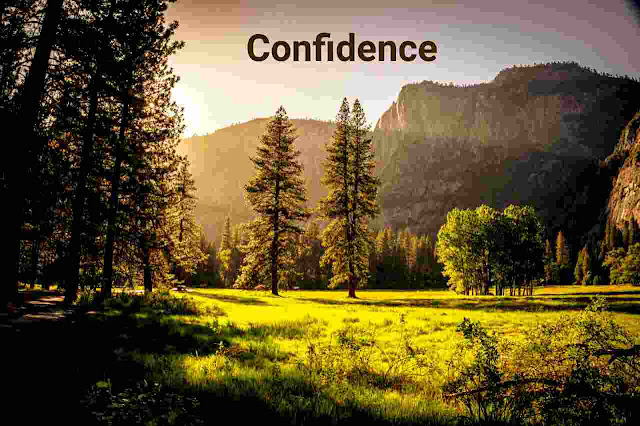 Ideas-to-increase-confidence