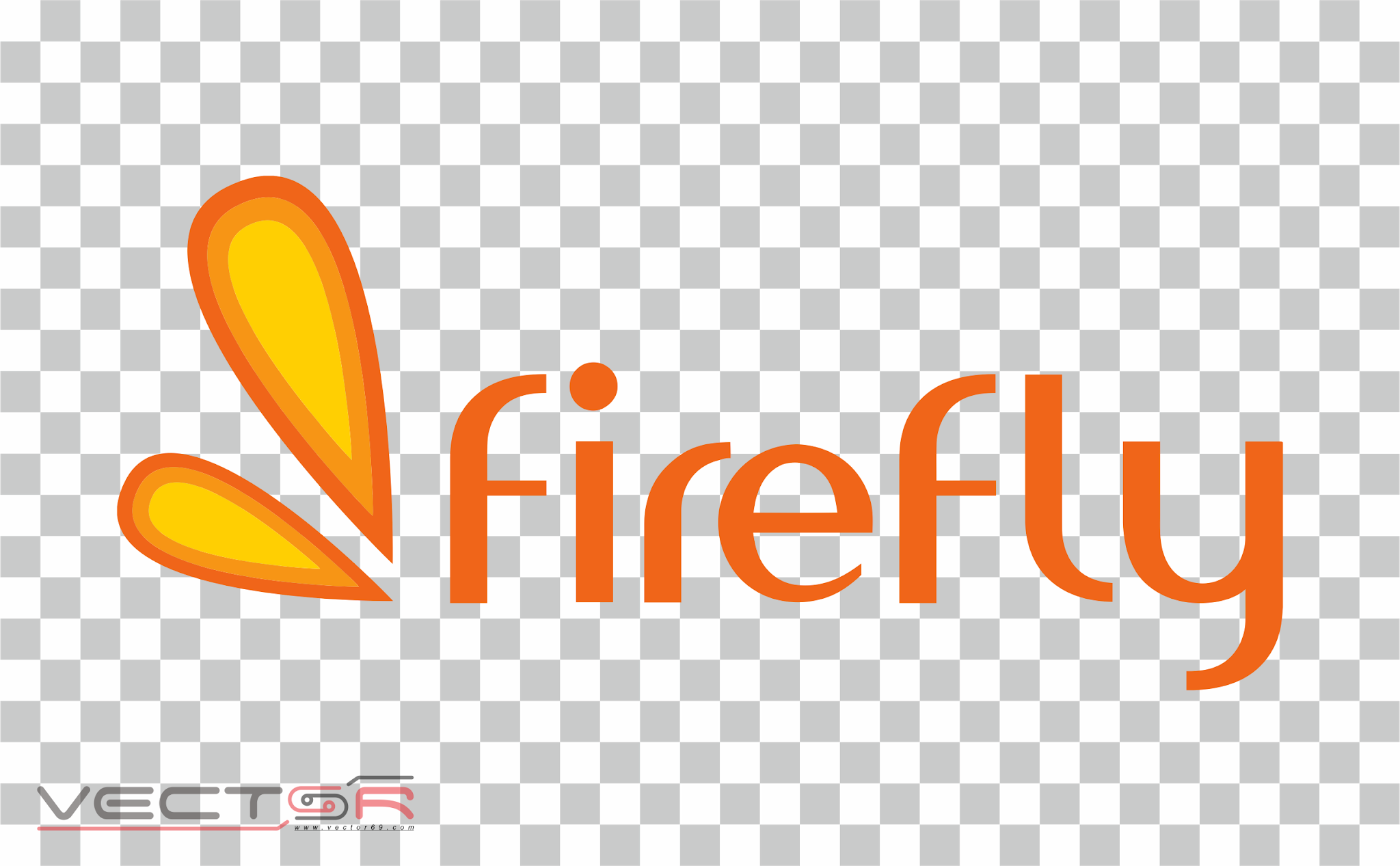 Firefly Logo - Download .PNG (Portable Network Graphics) Transparent Images