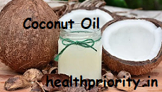 Coconut Oil Benefits for Health: Unexpected and Amazing Hair & Skin Benefits