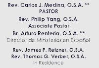 https://parishesonline.com/find/pastor-of-saint-patrick-catholic-parish-san-diego-california-corporation-sole/bulletin/file/05-0628-20190915B.pdf