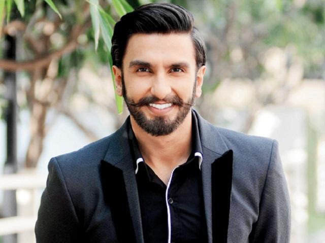Ranveer Singh Filmography, Movies List, Box Office ...