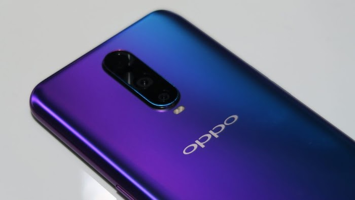 Oppo Is Developing Its Own Mobile Chip