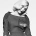 Gwen Stefani FINALMENTE revela a tracklist do seu terceiro CD