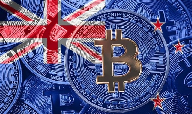 considerations before buying crypto in new zealand