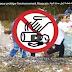 Appel de Fatima pour protéger l'environnement au Marocain