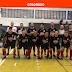 Amador de futsal de Jundiaí: Colorado e Balaco vencem