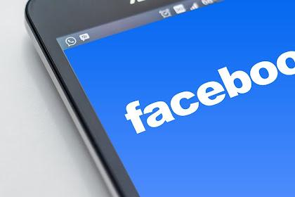 Persiapan Beriklan di Facebook Ads Yang Perlu Anda Lakukan