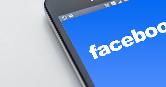 Persiapan Beriklan di Facebook Ads