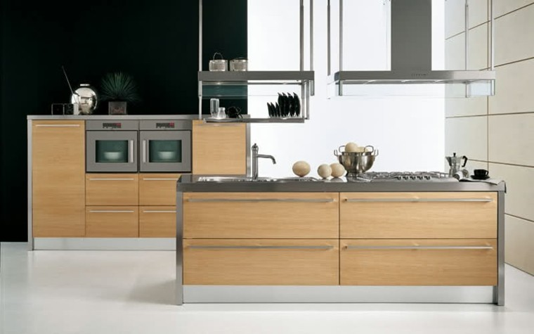 Modern Kitchen Remodel Pictures With Oak Cabinets Ideas 6