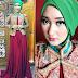 Cara Memilih Baju Kebaya Muslimah Modern yang Cocok dan Serasi