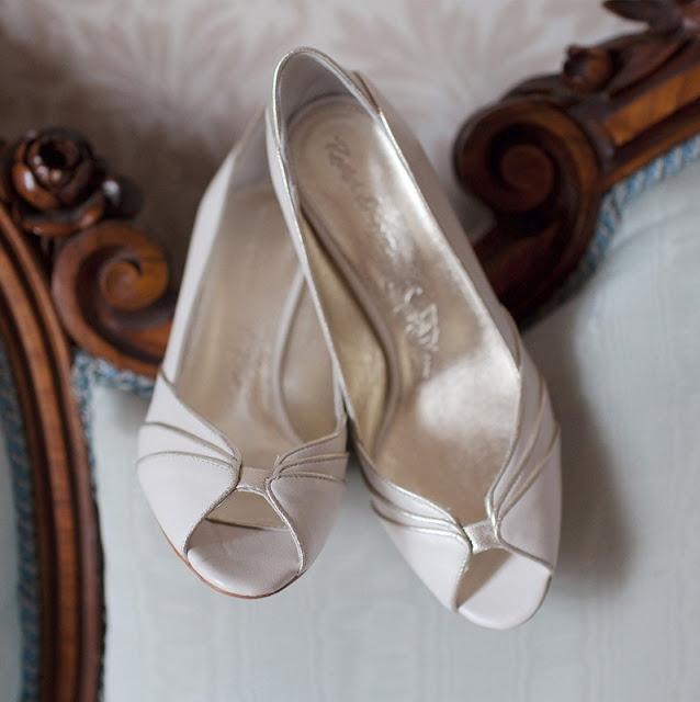 zapatos de novia comodos y baratos