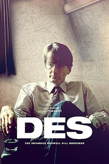 Des (2020) S01 All Episode [Season 1] Complete Download 480p