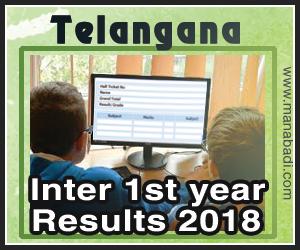 Inter 1 yr results 2018