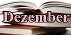 http://steffis-und-heikes-lesezauber.blogspot.de/2018/01/lesestatistik-dezember-2017-kurzer.html