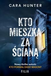 http://lubimyczytac.pl/ksiazka/4879291/kto-mieszka-za-sciana