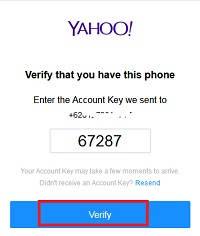 Panduan Lengkap Cara Membuat Email Yahoo Mail Terbaru