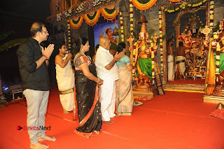 Om Namo Venkatesaya Telugu Movie Audio Launch Event Stills  0321.JPG