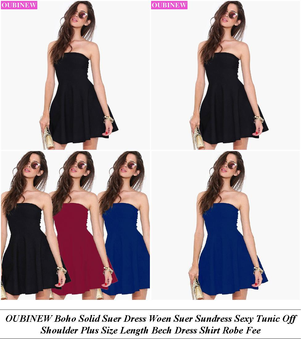 Casual Lace Dress Images - Womens Hoodies For Sale - Formal Evening Wear For Wedding
