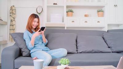 Cara Jualan Online Tanpa Modal dan Stok Barang yang Mudah
