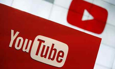 download youtube tanpa aplikasi