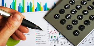 Cara Menghitung Simulasi KPR Beserta Contohnya
