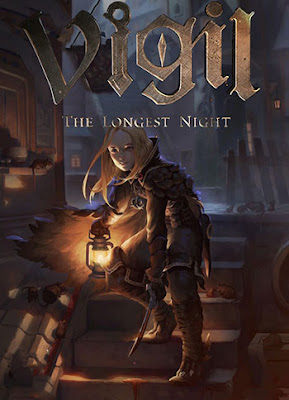 the longest night,the longest night android,the longest night house of killer,the longest night apk,vigil the longest night,the longest night apk data,the longest night gameplay,the longest night ad,the longest night trailer,the longest night ios,the longest night app,the longest night mod,the longest night ep 1,the longest night ipad,the longest night intro,the longest night horror,the longest night iphone,the longest night tablet,the longest night episode,the longest night new game