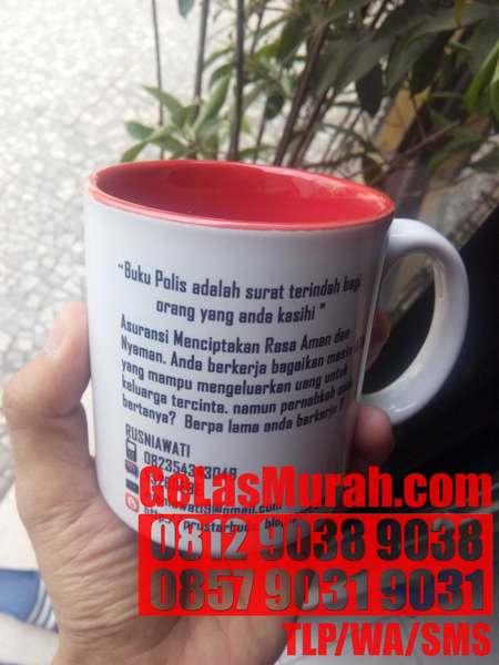 SOUVENIR SURABAYA MURAH JAKARTA