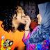 Berjumpa Arwah Ibu Di Malam Lailatul Qadar