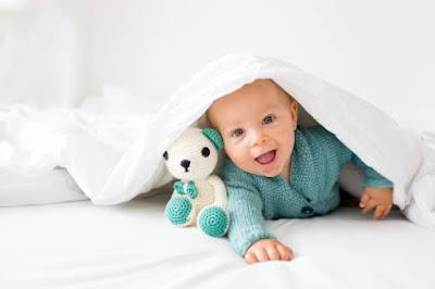 صور اطفال صغار حديثي الولاده صور بيبي جميله