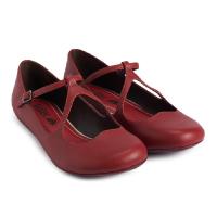 http://www.outershoes.com.br/feminino/calcados/sapatilhas?O=OrderByReleaseDateDESC