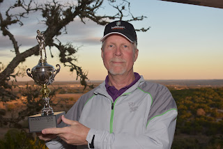 Have not Waco texas amateur golf