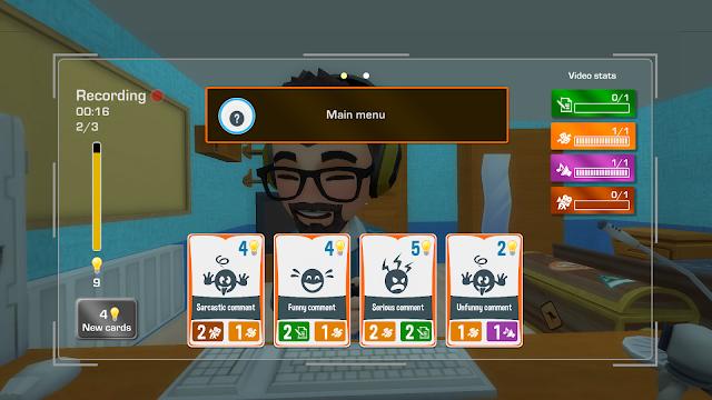 Download YouTubers Life Gaming Apk Mod Unlimited Money 1.0.4 Update Terbaru