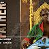 AUDIO | Country Wizzy - Kaka Arudi | Mp3 DOWNLOAD