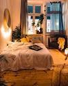 20 Μικρές αλλά Λειτουργικές και Όμορφες Κρεβατοκάμαρες